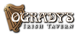 Ogrady´s Irish Tavern
