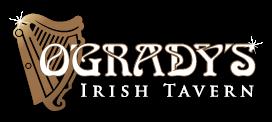 Ogrady´s Irish Tavern